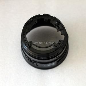 Image 4 - Bare stationary flexd barrel ring repair parts For Canon EF 24 70mm f/2.8L II USM lens