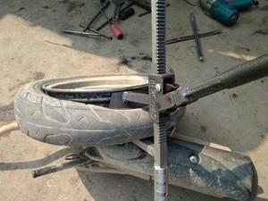 Image 5 - Lốp Tháo Dỡ Máy Hút Chân Không Lốp Changer Hoạt Động Hướng Dẫn Lốp Thay Đổi Lốp Máy Loại Bỏ Máy Công Cụ 1202