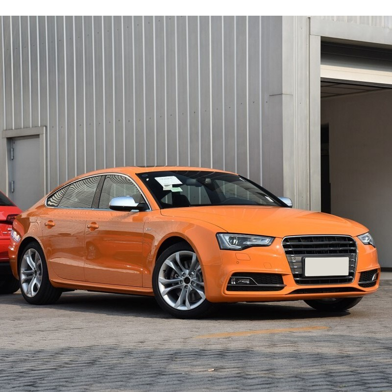 Worldwide Delivery Audi A5 Grill In Nabara Online