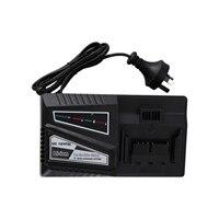 14,4/20 V (макс.) 4.5A литиевых Батарея Зарядное устройство для Hitachi Uc18Yfsl Bsl1415 Bsl1420 Bsl1430 Bsl1440 Bsl1450