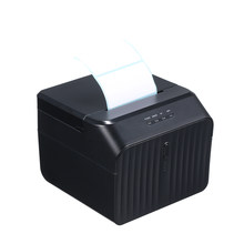 Mini Printer Bluetooth Thermal Printer Tiket Penerimaan Usb Portable Nirkabel Windows Android IOS Saku Kecil 58 Mm(China)