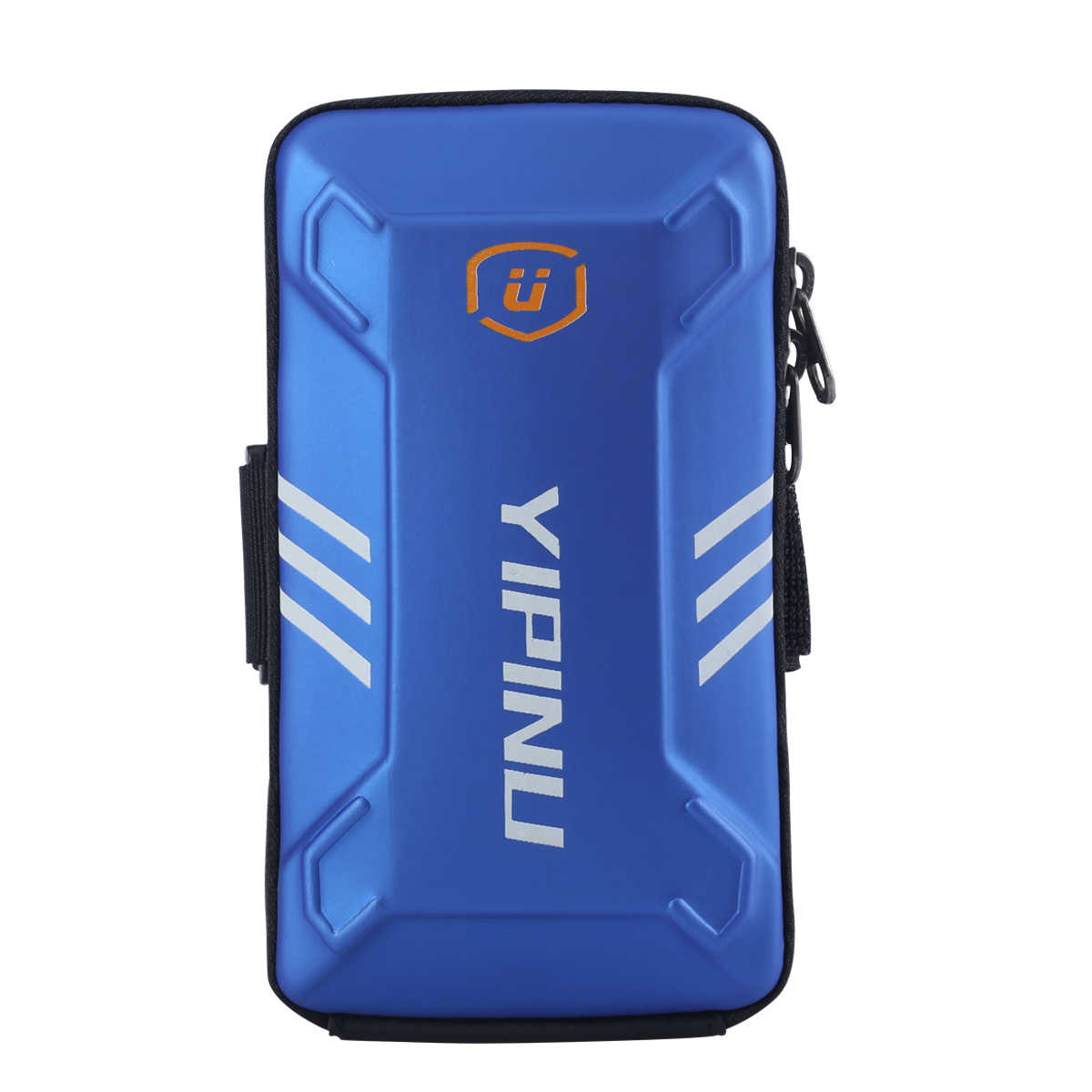 3d1b24947e73 Yipinu водостойкий маленький Фитнес Бег сумка кошелек для бега телефон  держатель кошелек повязки наручная сумка для