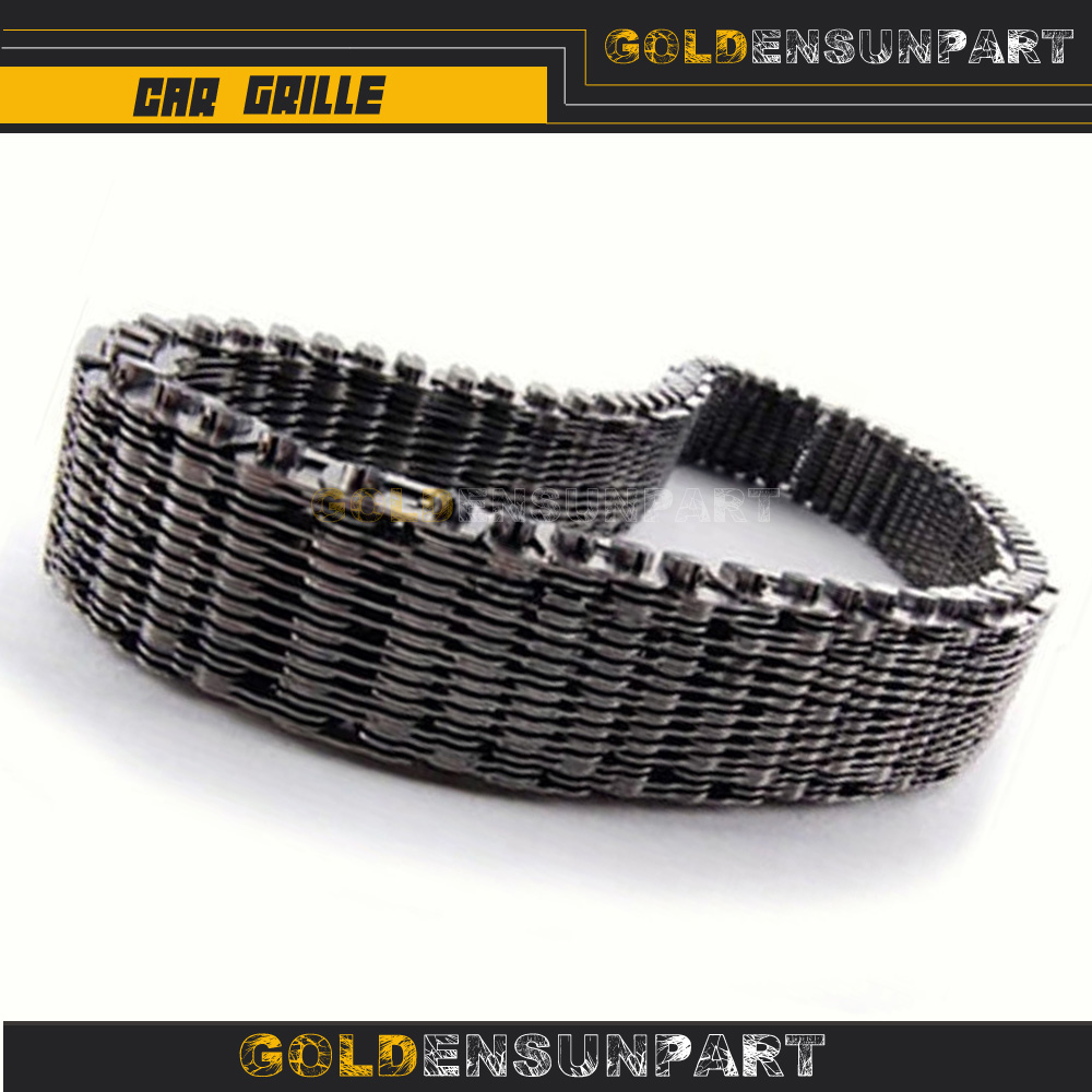 Remanufactured For Audi 01J331301BG Gearbox Parts Belt 01J CVT Chain