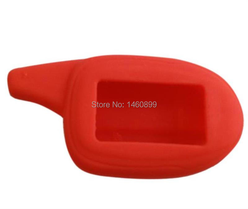 Venta al por mayor M7 Funda de silicona para Scher-Khan Magicar 7 8 9 - Accesorios de interior de coche - foto 2
