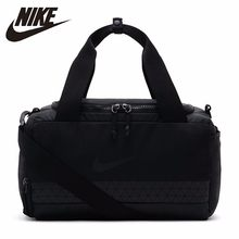 Nike Vapor Jet Drum New Arrival Official Vapor Jet Drum Training Luggage Package ( Mini Type ) Comfortable Bags#BA5545-010(China)