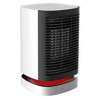 Escritório desktop mini aquecedores de desktop pessoal do agregado familiar aquecedores eletrônicos shakeable cabeças aquecedores|Aquecedores elétricos| |  -