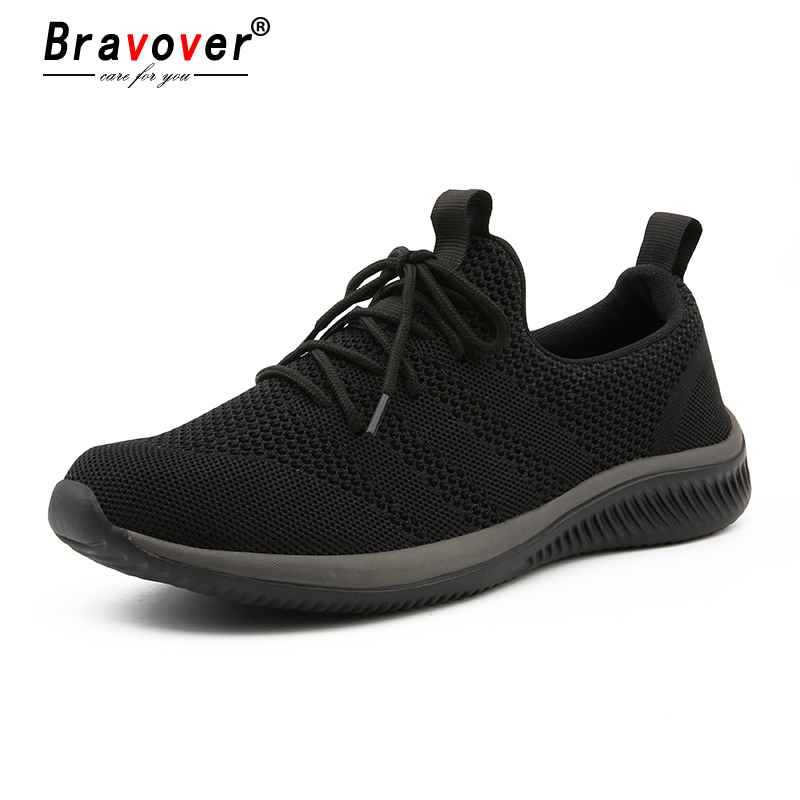 Men Shoes Mesh Athletic Walking Jogging Shoes For Man Breathable Outdoor Sports Shoes Male Trainers Running Shoes Men SneakersMen Shoes Mesh Athletic Walking Jogging Shoes For Man Breathable Outdoor Sports Shoes Male Trainers Running Shoes Men Sneakers