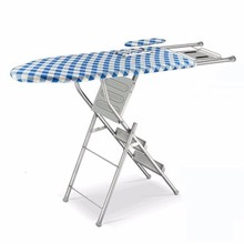 Per La Casa Haushalt Ferro Da Stiro Vouwplank Accesorios Hogar Board Cover Ev Aksesuar Home Accessories Iron Ironing Table