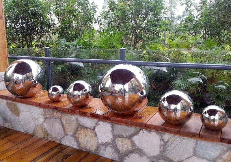 Күміс диаметрі 200мм 20см 304 баспайтын - Үйдің декоры - фото 2