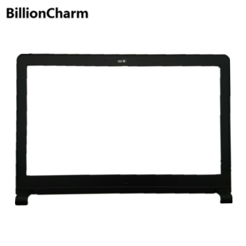 BillionCharmn NEW Cover For <font><b>Dell</b></font> <font><b>Inspiron</b></font> <font><b>15</b></font> 7000 7557 <font><b>7559</b></font> T9X28 Front Bezel image