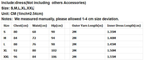 Image 2 - adult princess costume snow grow halloween costumes for women Christmas party cosplay elsa cosplay woman dress plus size sexy