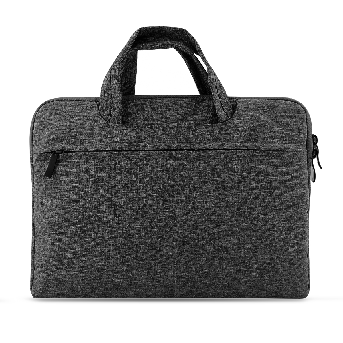9 12 Inch Universal Tablet Cover Handbag Business Leisure Style Shockproof Laptop Briefcase Tablet Bag For iPad Pro 11 Inch 2018 in Tablets e Books Case from Computer Office