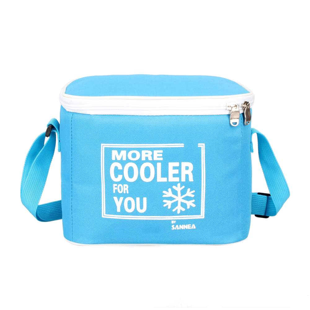 20L New Oxford Cloth Insulation Package Thermal Lunch Bag Waterproof Portable Insulated Package Bag Box20L New Oxford Cloth Insulation Package Thermal Lunch Bag Waterproof Portable Insulated Package Bag Box