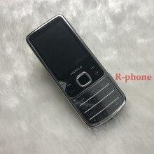Nokia 6700c, мобильный телефон, русская клавиатура,, 6700c, телефон разблокирован, 6700, Классическая, Арабская, русская клавиатура