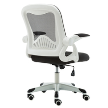 Office furniture working Chair Computer chairs Seat Rotated Gaming Multifunction Household Study Stool chair shop study stool art classroom bar household furniture white black brown color
