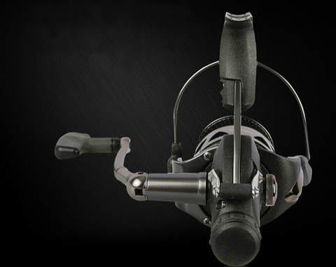 alta resistencia velocidade rapida linha enrolador spooler fio da bobina