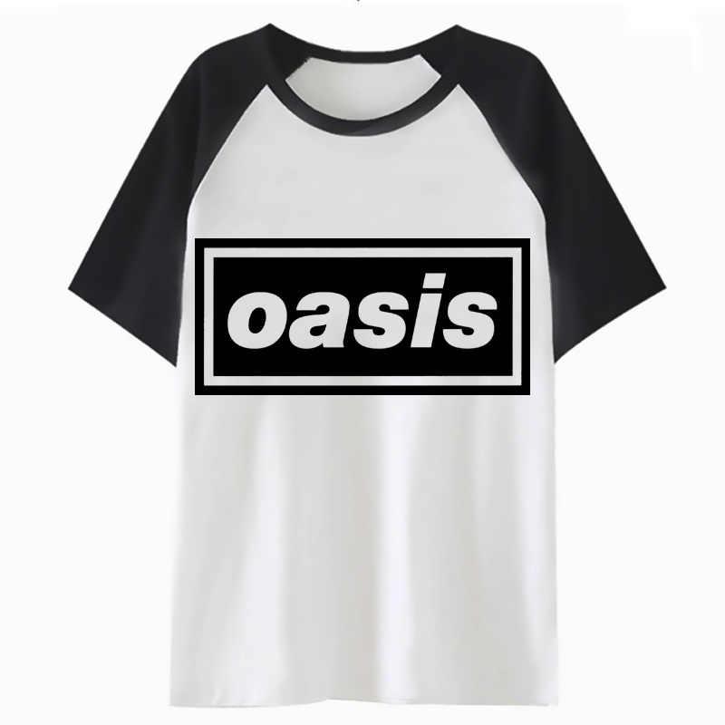 одежда Oasis 1