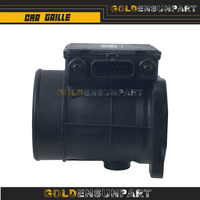 Air Mass Flow Sensor For Mitsubishi Mr578399 E5t08073