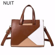 цена на Ladies Handbags For Women Bags Designer Fashion Crossbody Luxury Bag Pu Leather Flap Shoulder Messenger Zipper Tote Clutch