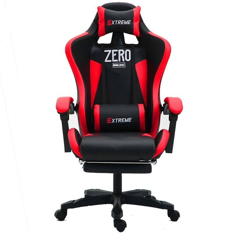 High Quality Wcg Chair…