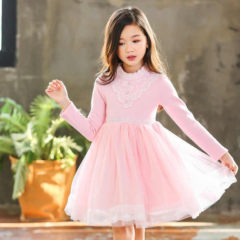 c8bbb340c0d Подробнее Обратная связь Вопросы о Зимнее платье с длинными рукавами ...