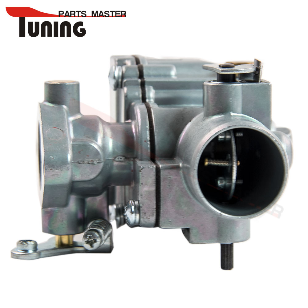 251234R91 Carburetort for Early Cub LoBoy 154 (Up to Engine SN 312389) 251293R91