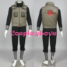 From 3th CosplayLove Costume