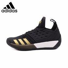 cheap for discount c95d3 a15eb Adidas nouveauté Original hommes respirant baskets chaussures de basket en plein  air   AH2215(China
