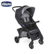 Прогулочная коляска Chicco Kwik.One