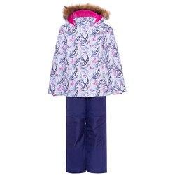 GUSTI Kinder's Sets 9511999 kleidung für mädchen set kleid winter kleidung mädchen kinder tragen MTpromo