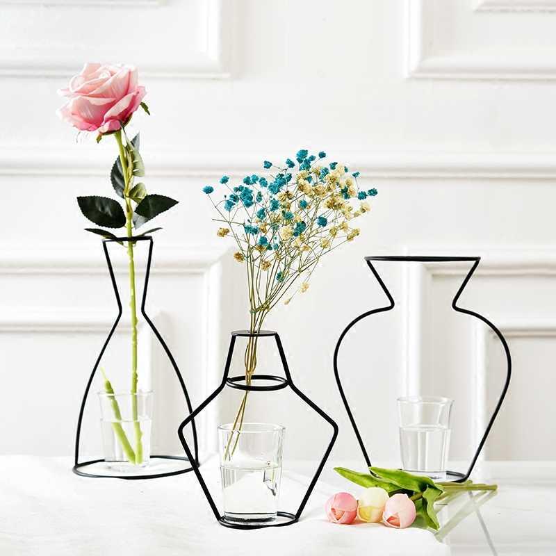 откорме разные картинки с вазами сайте собраны