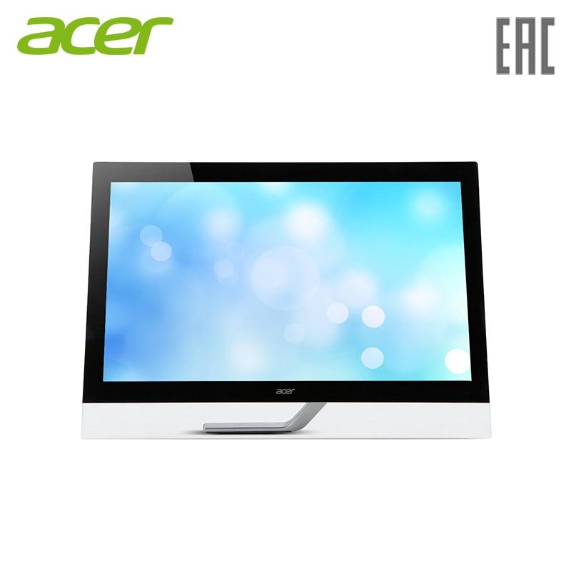 Monitor Acer 23 T232HLABMJJZ monitor 19