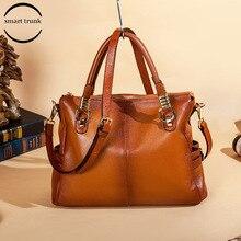 купить PU Leather Women Handbags 2019 New Female Korean Fashion Handbag Crossbody Shaped Sweet Shoulder Handbag по цене 3145.84 рублей