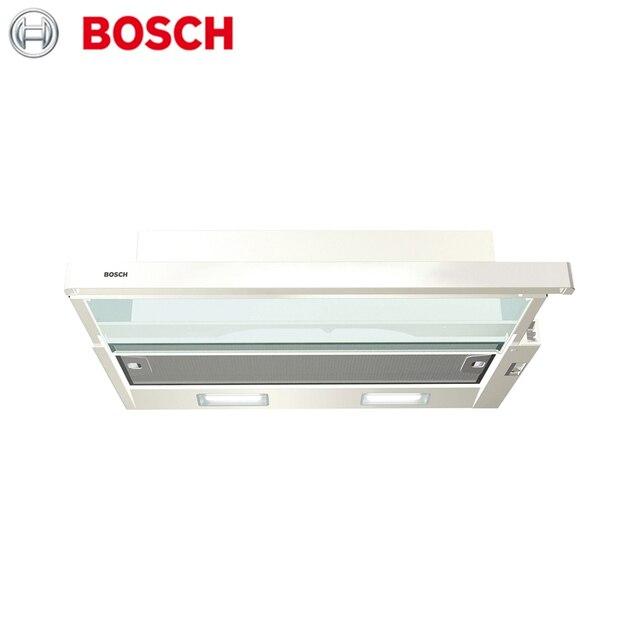 Вытяжка для встраивания в навесной шкаф Bosch DHI642EQ