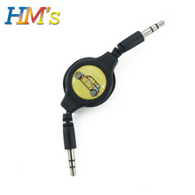 Для MINI Cooper S One Countryman Clubman R50 R52 R53 R55 R56 R57 R60 R61 F54 F55 F56 F60 аксессуары для стайлинга автомобилей AUX аудио провод