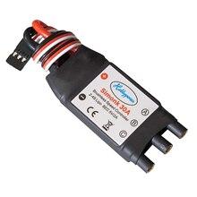 SimonK 30A ESC Бесщеточный Регулятор скорости BEC 2A для квадрокоптера F450 X525