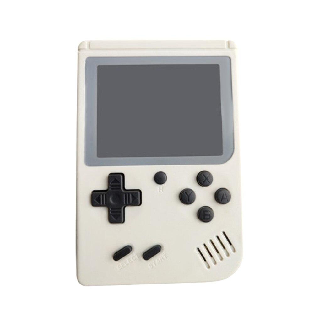 cheapest yinglucky 3D Pandora box12 3188 in 1 arcade game joystick hdmi vga USB with PCB board retro video game console