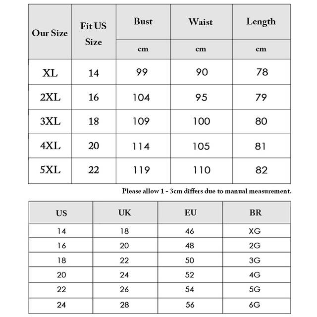9f381150bc0a4 Rosegal Party Dress Women Plus Size Ruffles Sequins One Shoulder Mini Dress  2019 Summer Sexy Bodycon Dresses Vestidos Clothing