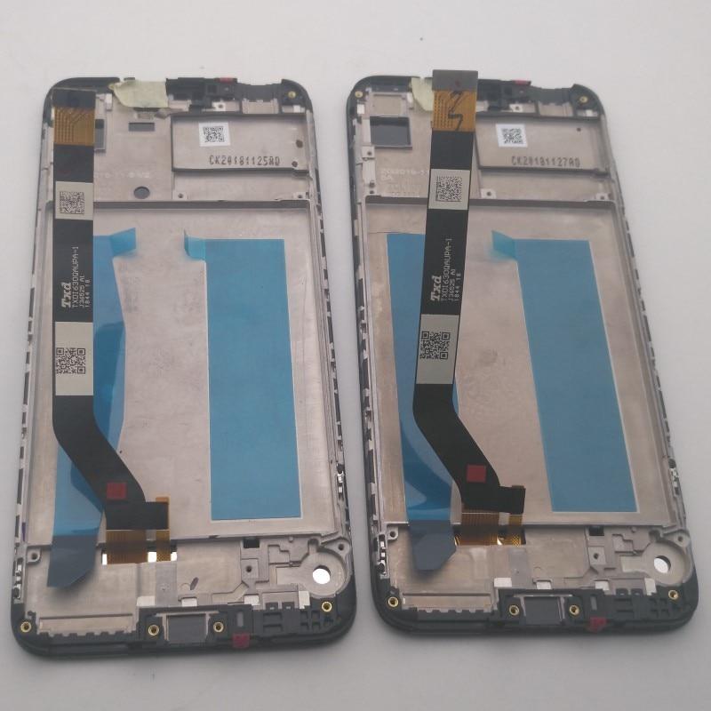 液晶 5 zenfone ZB633KL