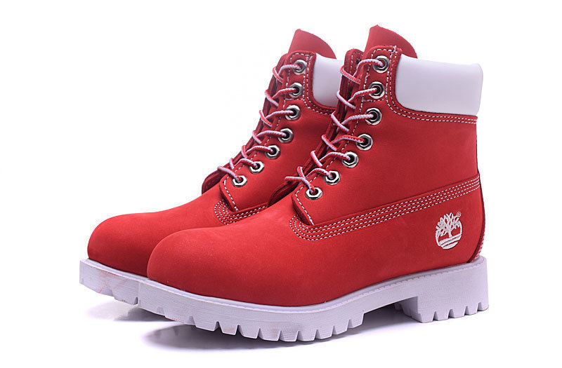 Dar a luz Discrepancia Hectáreas  Botas de invierno originales TIMBERLAND 10061 para hombre, zapatos ...