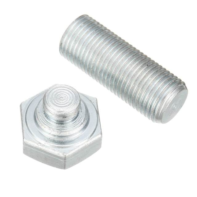Bolt Nut Screw Pill Box Secret Stash Diversion Cash Money Safe Hiddens Compartment Box For Kid Gift Security Safe 1
