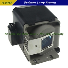 RLC-049 Replacement Projector Lamp/Bulb with Housing For Viewsonic PJD6241/PJD6381/PJD6531W цена в Москве и Питере
