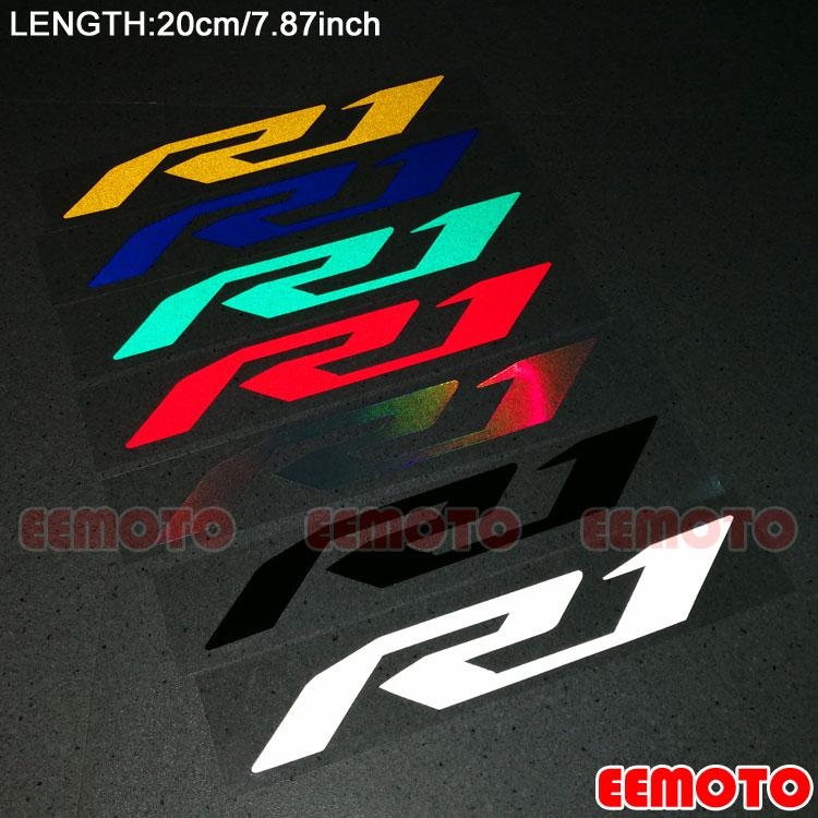 1pcs  Maniglia Mat plastica nero H 47mm L 172mm W 27mm Øforo 8,5mm ELESA+GANTER
