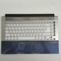 Free Shipping!!!Original New Laptop C Shell Cover Palmrest For Acer 4830 4830T 4830TG