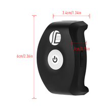 Mini Micro GPS Tracker Portable Real Time Locator GPS/GSM Tracker System for Kids Children Pets Cats Dogs Car Accessories