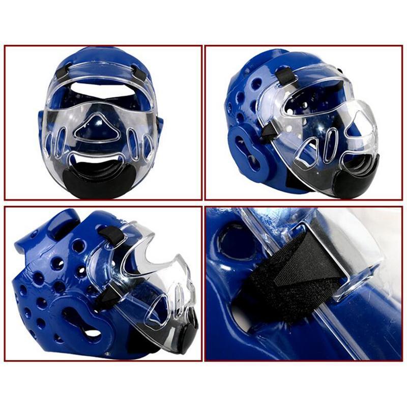 5X Helmet Chin Strap Cup fit Softball Motorcycle Bike Sport Helmet Parts