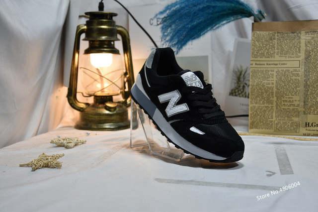 scarpe new balance 446