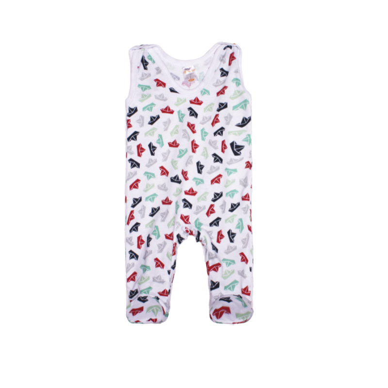 Jumpsuit Kotmarkot5557 children clothing cotton for baby boys 0 24m newborn baby girl clothes infant bebes long sleeve cotton romper jumpsuit one pieces outfit