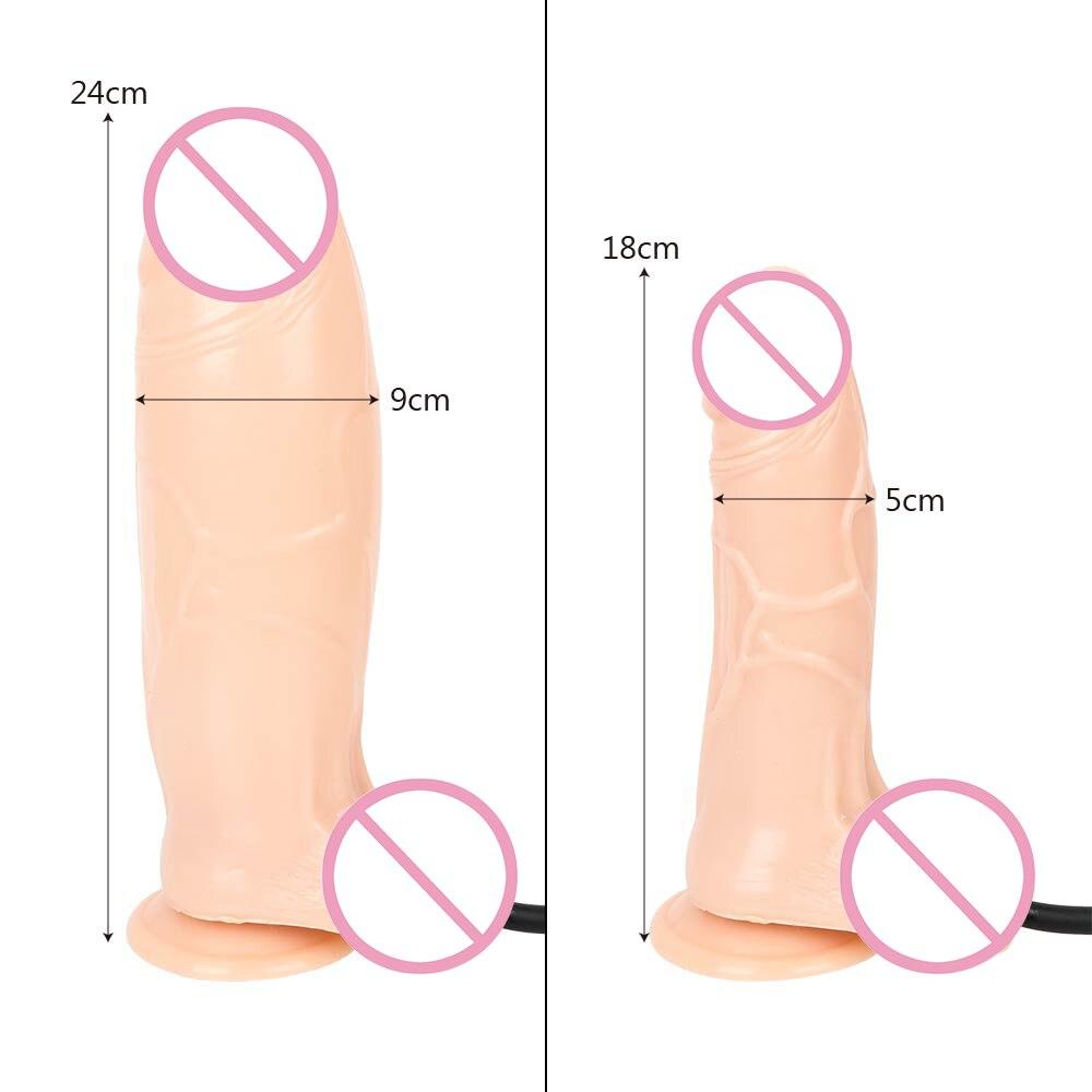 Zdarma gay deepthroat porno