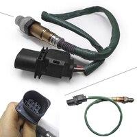 Sensor do oxigênio do combustível do ar para mercedes benz e320 c300 s550 ml350 0035426918|Sensor de oxigênio dos gases de escape| |  -